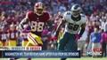 Supercut: The Media Renames The Redskins